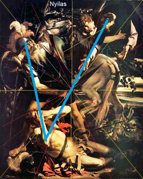 480px-the_conversion_of_saint_paul-caravaggio_c._1600-1_2.jpg
