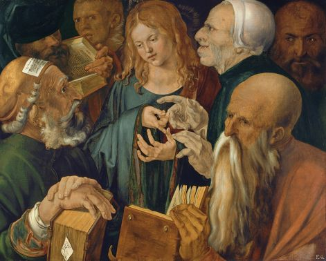 albrecht_durer_-_jesus_among_the_doctors_-_google_art_project_23.jpg