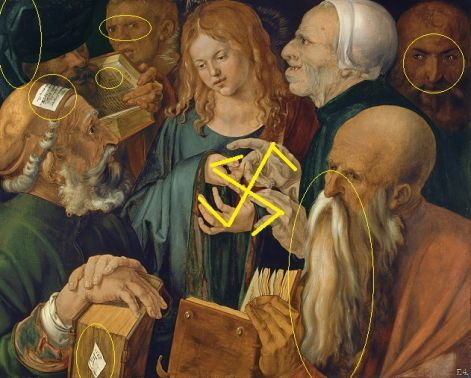 albrecht_durer_-_jesus_among_the_doctors_-_google_art_project_23b.jpg
