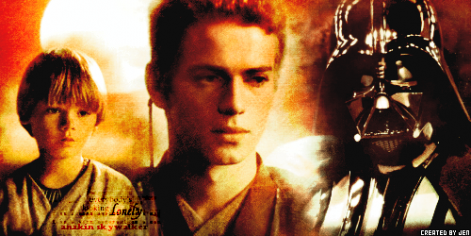 anakin_skywalkers_blend_by_brighteyesgal-d39m3np.png