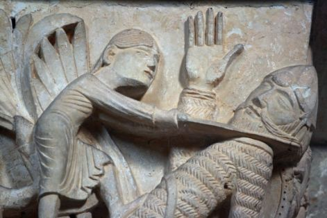 david-and-goliath-carving-vezelay-abbey-13th-c-1365691533_org.jpg