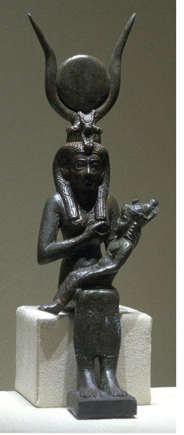 er_son_horus_creation_date_300_-_200_b.c_materials_bronze_silver_.egypt.jpg