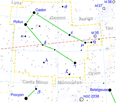 gemini_constellation_map.png