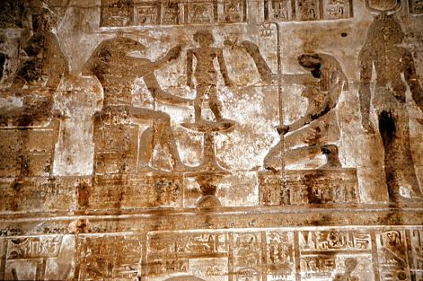 ihy_in_a_relief_from_the_mammisi_birth_temple_at_dendera_temple_complex.jpg