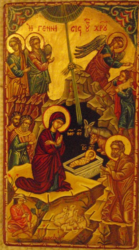 the-birth-of-christ.jpg